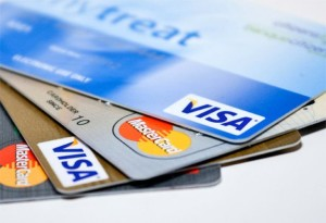 Using Credit Cards for Your Online Casino Deposits