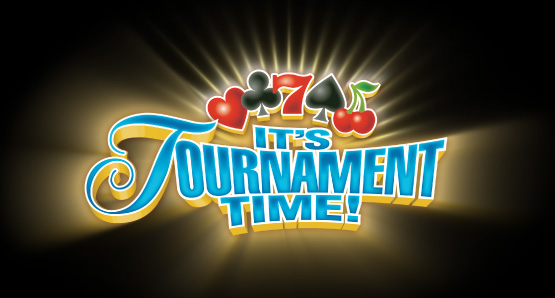 Online Casino Tournaments