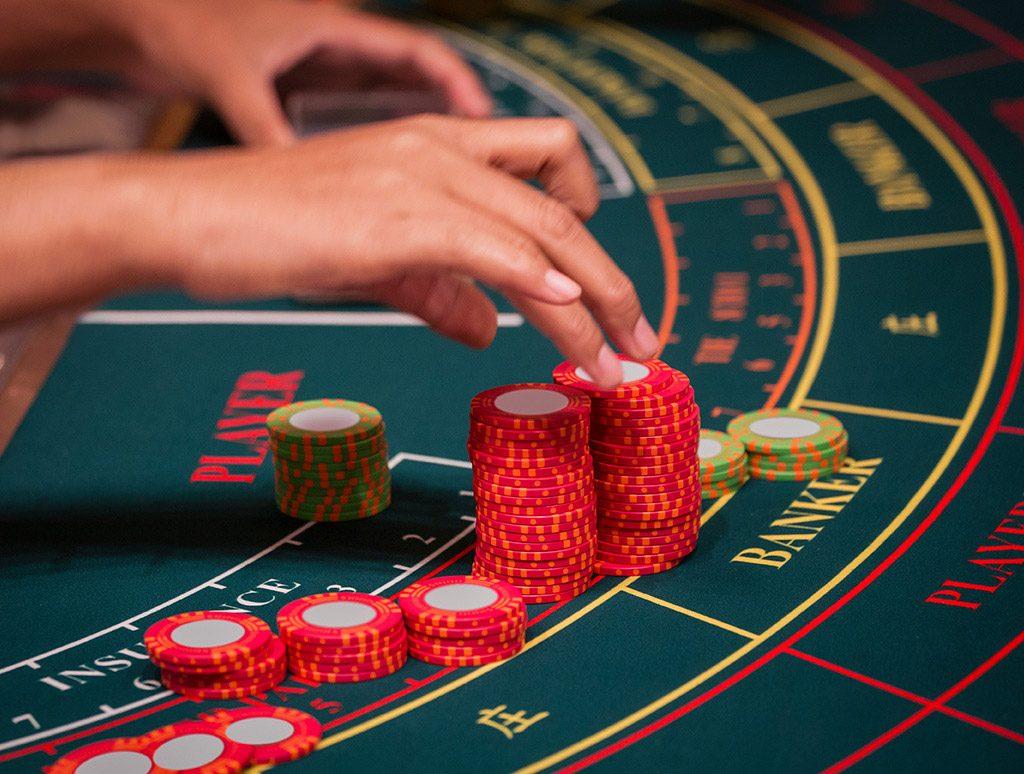 """Résultat de recherche d'images pour """"A Online Gambling Strategy"""""""