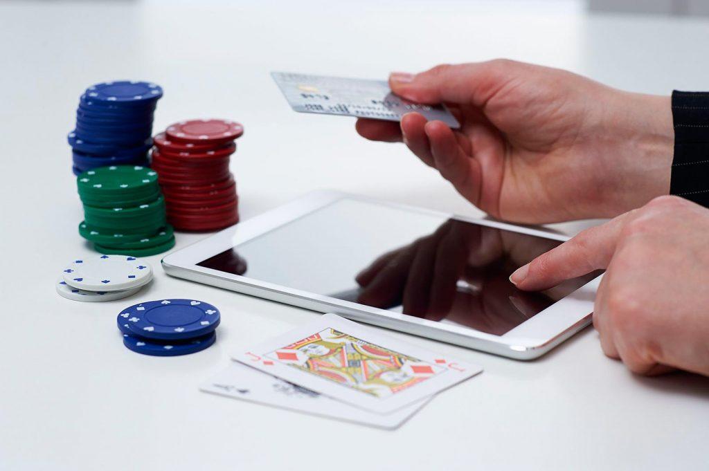 บาคาร่า กับระบบการตัดเงินเข้าออกจากเครดิตบัญชีผู้ใช้งานที่รวดเร็ว
